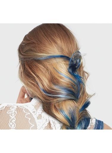 L'Oréal Paris Colorısta Haır Makeup Cobalt Gri